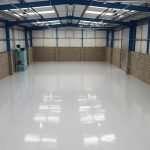 epoxy-floor-property-building-flooring-hall-1590327-pxhere.com